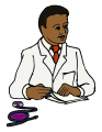 doctor_sitting_stethoscope