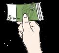 geld_bezahlen