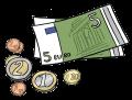 geld_wenig