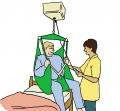hoist_bed_assistance