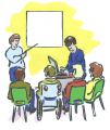 lecture_small_blank