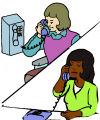 talking_phone_woman